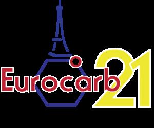 Logo Eurocarb 21