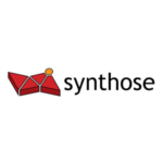 synthose