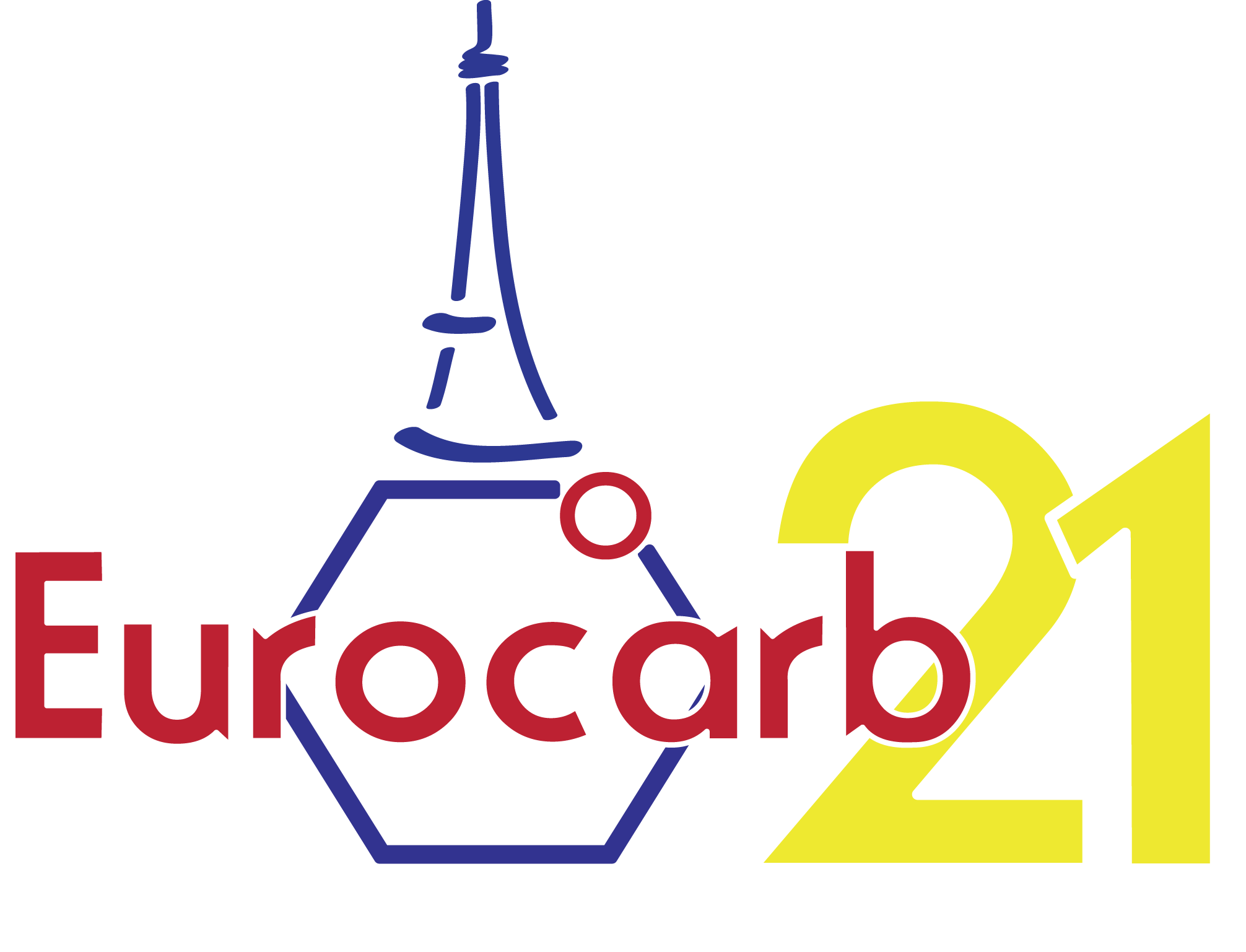 Eurocarb 21