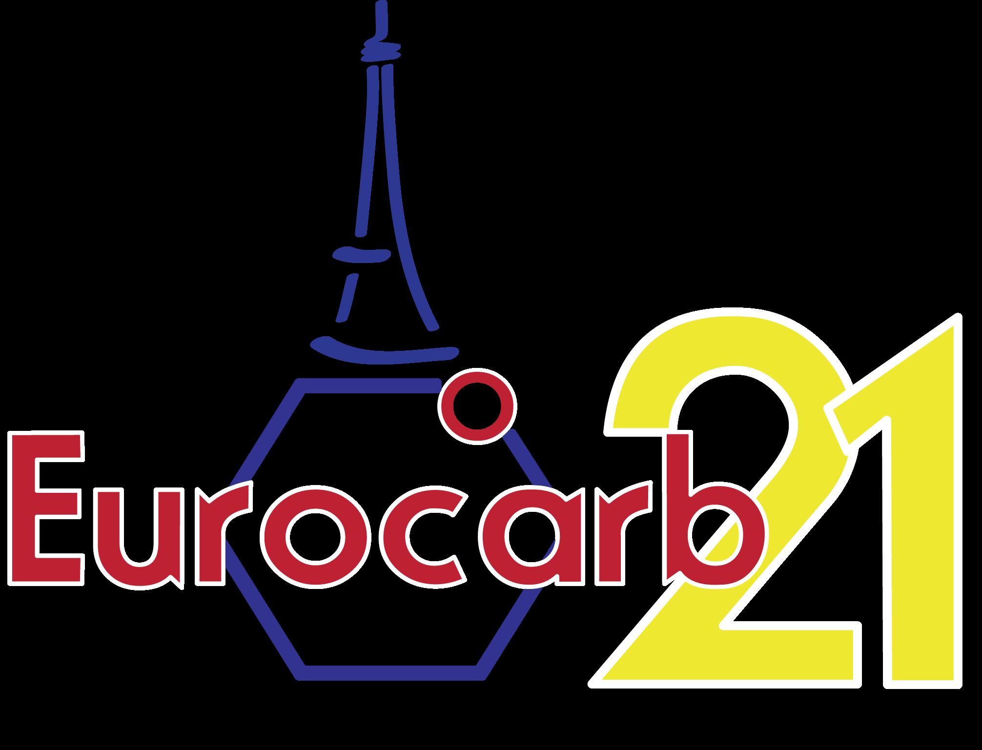 LOGO EUROCAB21