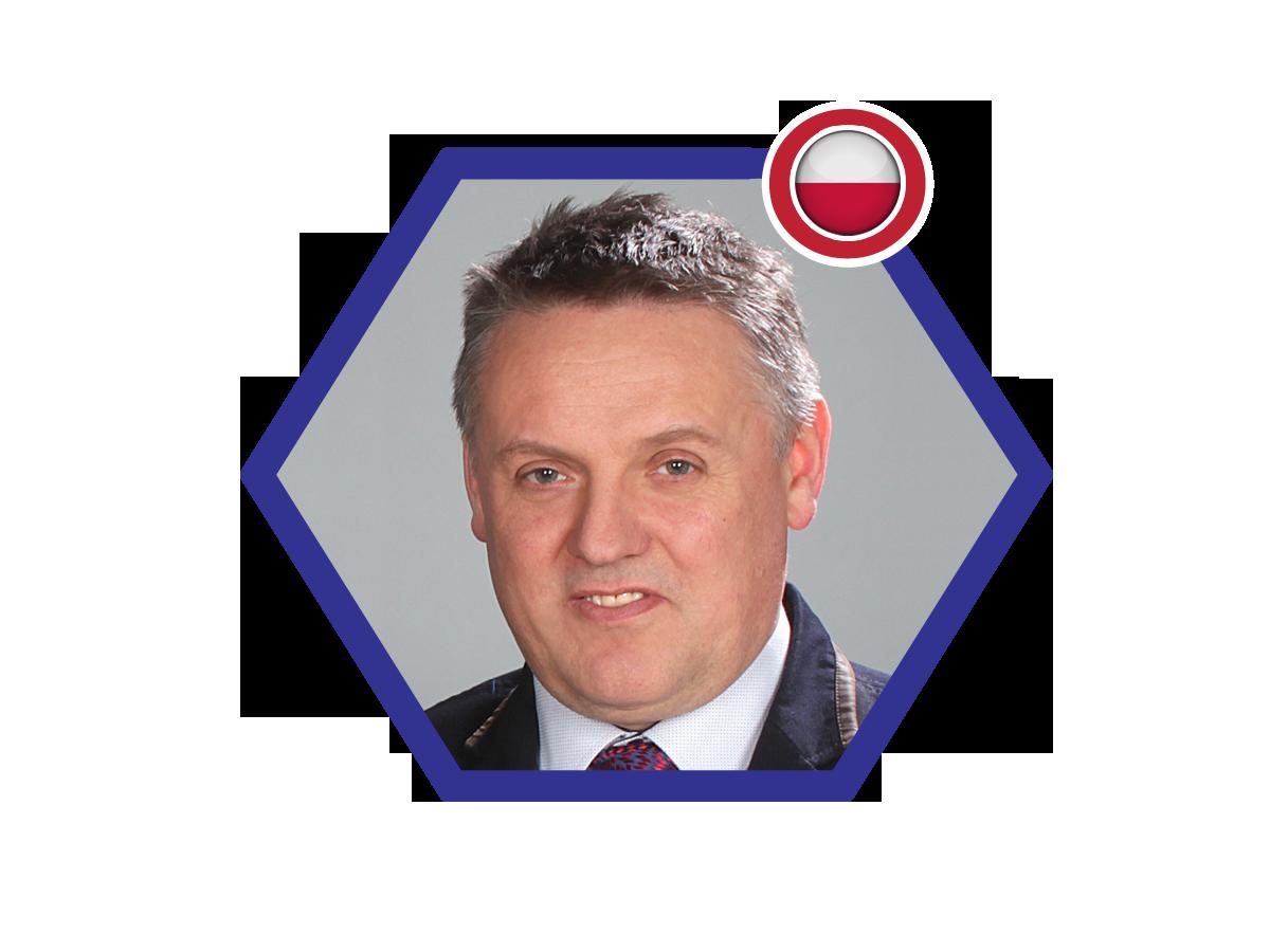 Zbigniew-Kaczyński